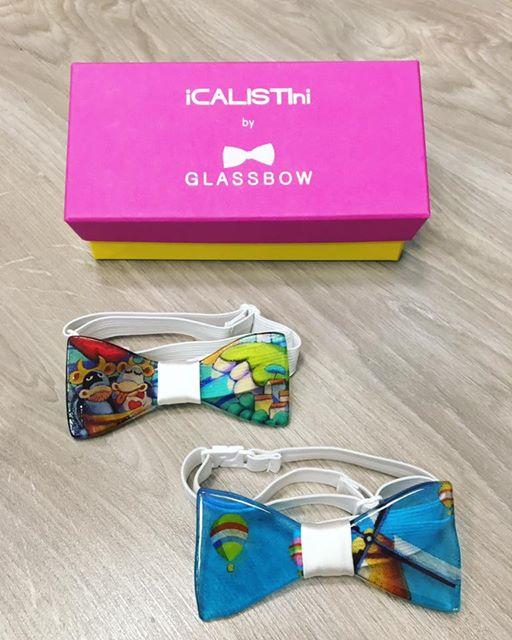 calistini1
