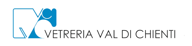 Vetreria Val Di Chienti Tolentino Lavorazione Vetro